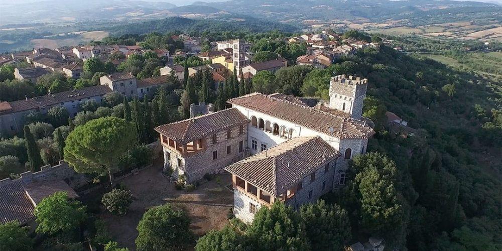 castello-saturnia-def
